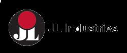 JL Industries Fire Extinguishers